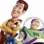 Buzz y Woody pueden volver al trabajo en breve. FOTO EDH