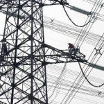 Centroamérica podrá comprar y vender electricidad