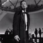 Justin Timberlake. Foto de Youtube