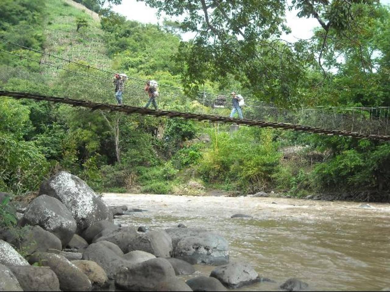 San Lorenzo apuesta por el turismo y desarrollo local