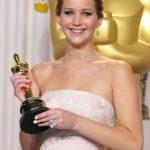 "Jennifer Lawrence: ""Si supiera que todo esto me iba a pasar, hubiese sido una pesadilla"""