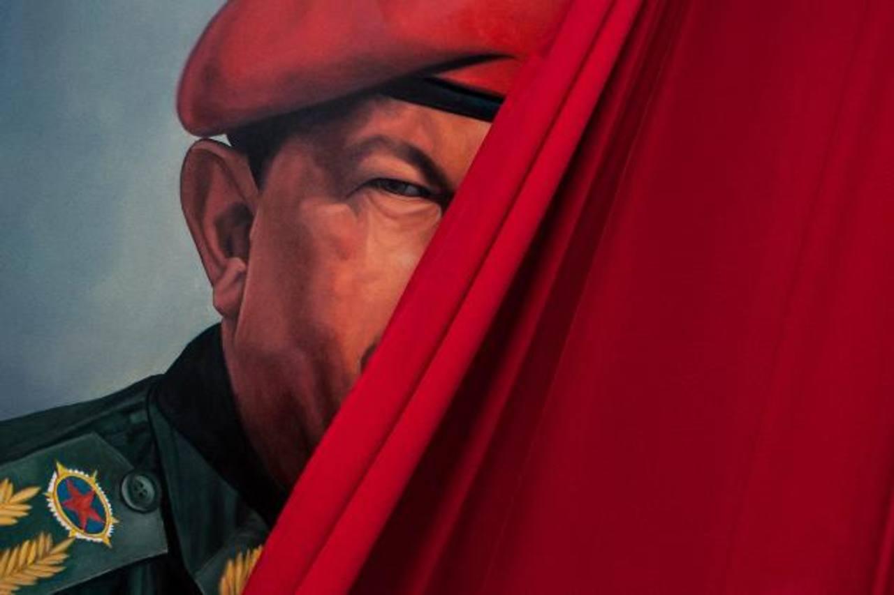 Diario español ABC: Médicos certifican invalidez de Hugo Chávez