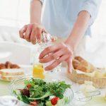 Incluir en la alimentación carne, pan y algunos frutos secos supliría la dosis de selenio natural.