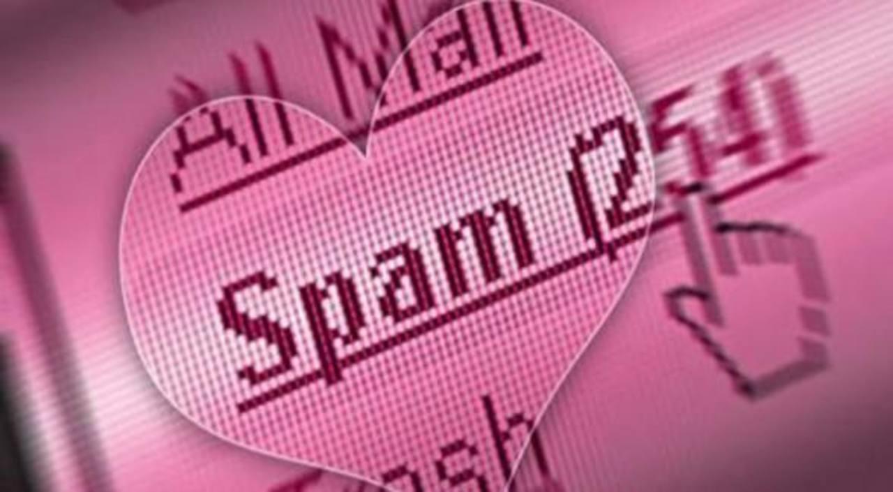 """A través de correo electrónico se distribuyen diferentes amenazas en archivos adjuntos o vínculos para distribuir """"spam""""."""