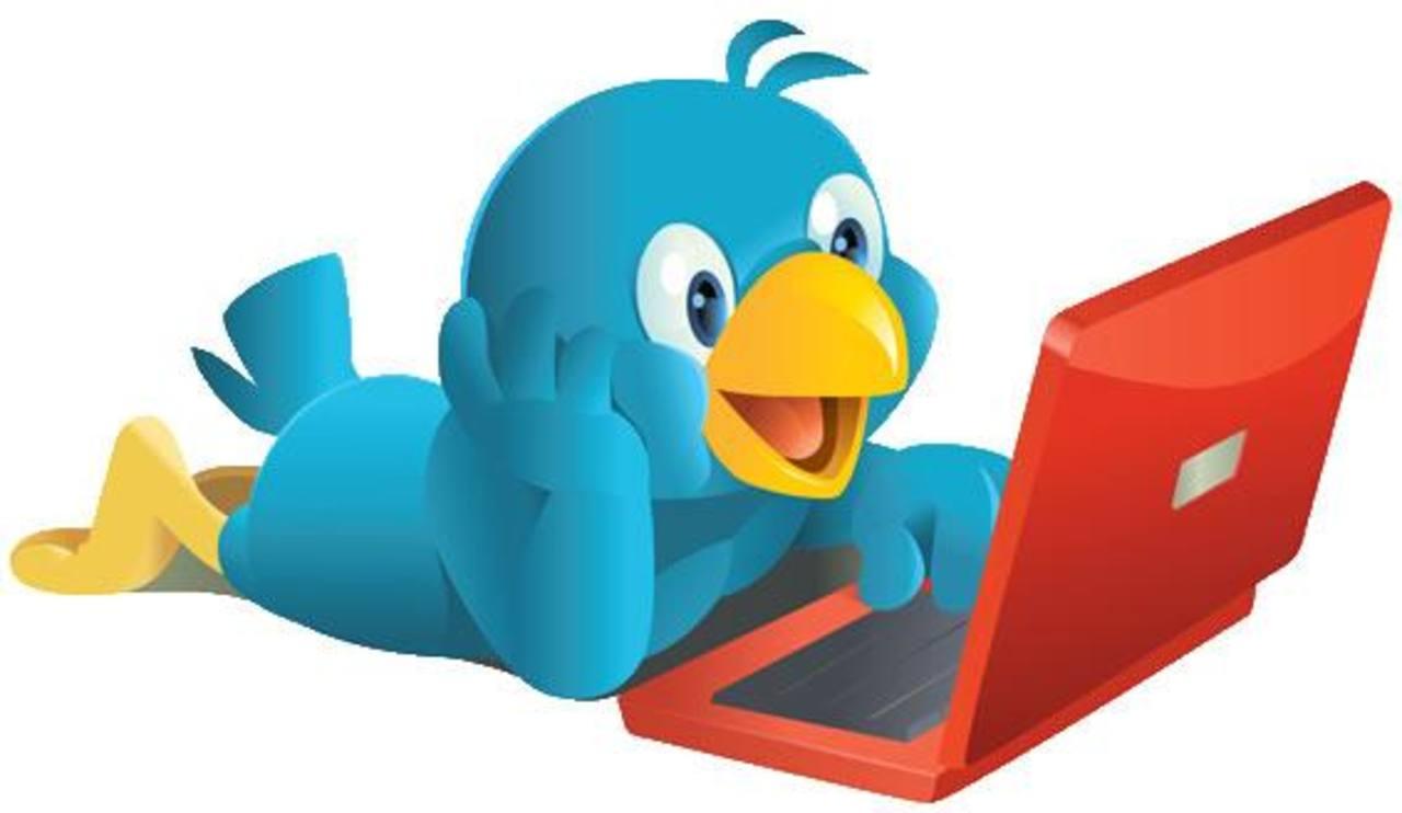 Twitter reduce el número de caracteres en algunos tuits