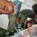 Regreso de Hugo Chávez no resuelve incertidumbres