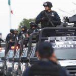 Rescatan a salvadoreños secuestrados por la MS