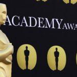 Latinoamérica en los Óscar
