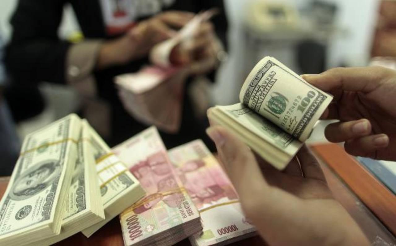 Los bancos deberán ser más rigurosos. Foto EDH/ REUTERS