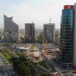 Perú está alcanzando cifras macroeconómicas positivas o alentadoras para los inversionistas a a la par de demostrar un estable panorama jurídico. foto edh /