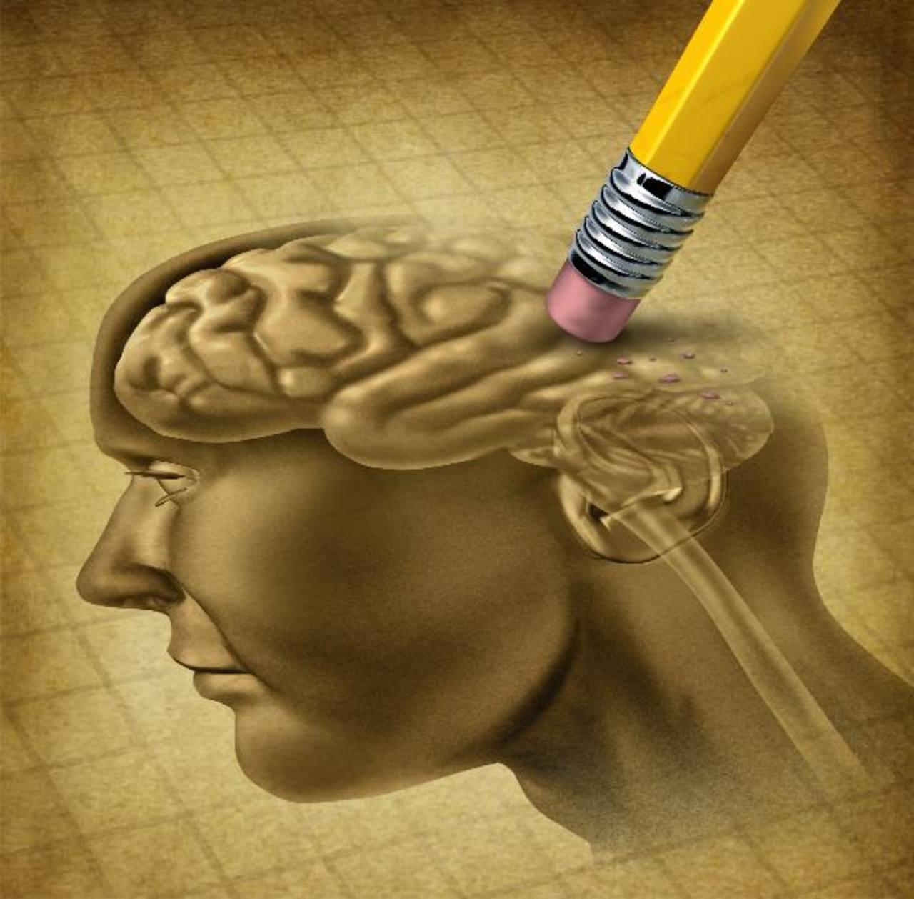 Rechazo social, una barrera para quienes padecen Alzheimer