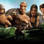 Giant Slayer debuta con 1er lugar en taquillas