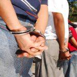 Las condenas las impuso el Juzgado Especializado de Sentencia de Santa Ana. FOTO EDH archivo.