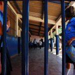 Una investigación hecha entre escolares de 12 centros educativos de San Marcos y Santa Tecla revela que el problema es una realidad que se estaría repitiendo en todas las escuelas del país.