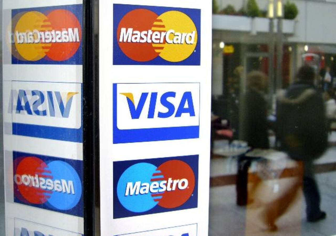 En Honduras hay 685,430 tarjetas de crédito activas.