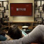 Netflix prepara 'Sense8', una serie de ciencia ficción