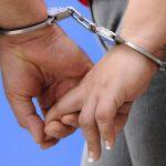 Pareja mata a recién nacida y es condenada a 30 en prisión