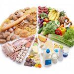 Las calorías dan vida, la obesidad depende de muchos factores