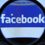 """Facebook usaría el estilo """"hashtag"""" (#) de Twitter"""