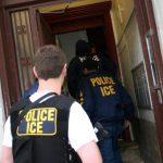 Estados Unidos combate a las pandillas en su territorio. FOTO EDH Archivo.