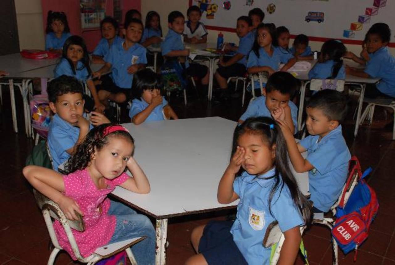 foto edh /ARCHIVO foto edh /ARCHIVO