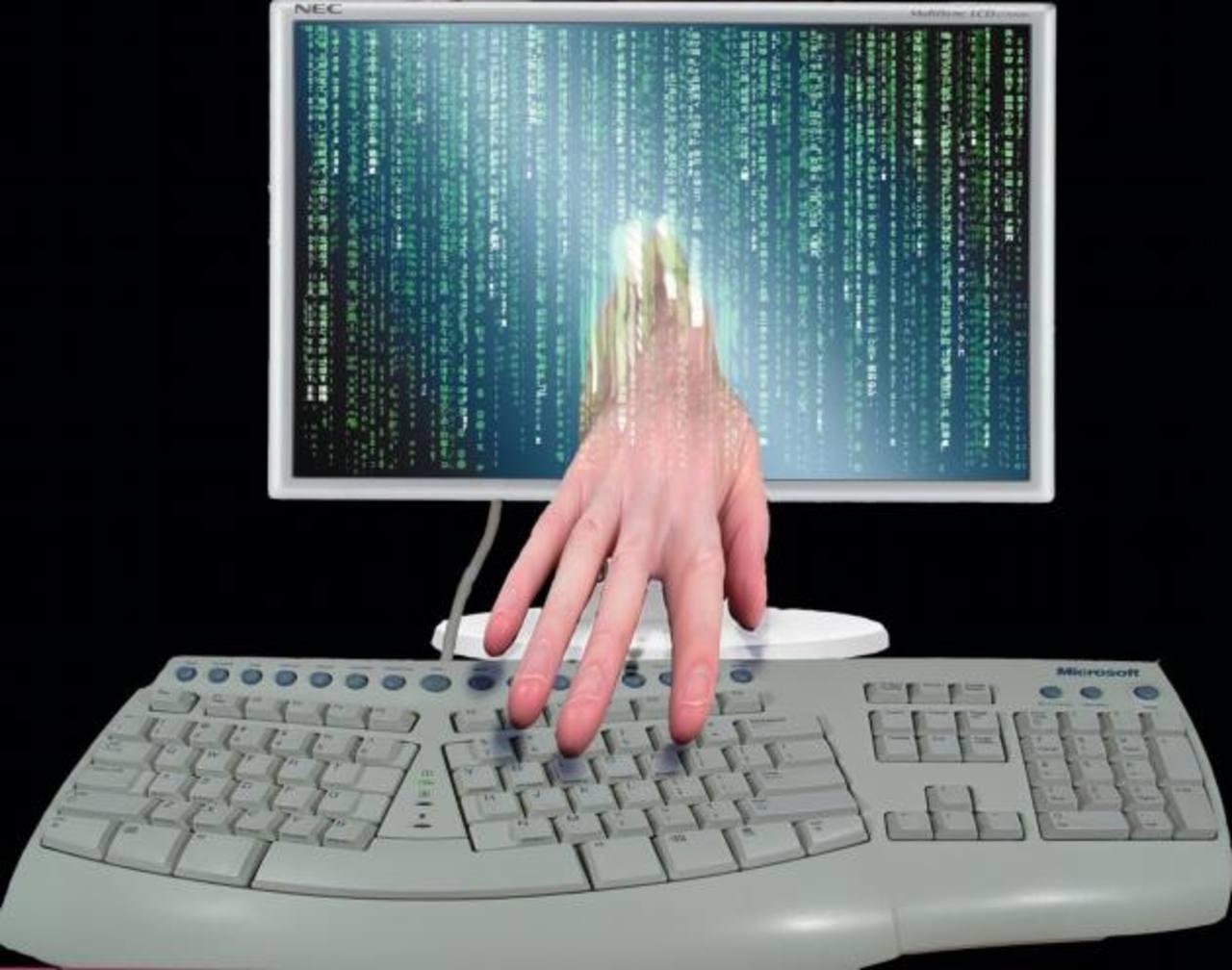 La aplicación española de mensajería instantánea conquista el 4 % del mercado español. Instituciones como Wordpress y al Casa Blanca han sido víctimas de los ciberataques.