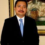 Navarrete Castañeda reelecto presidente ASES