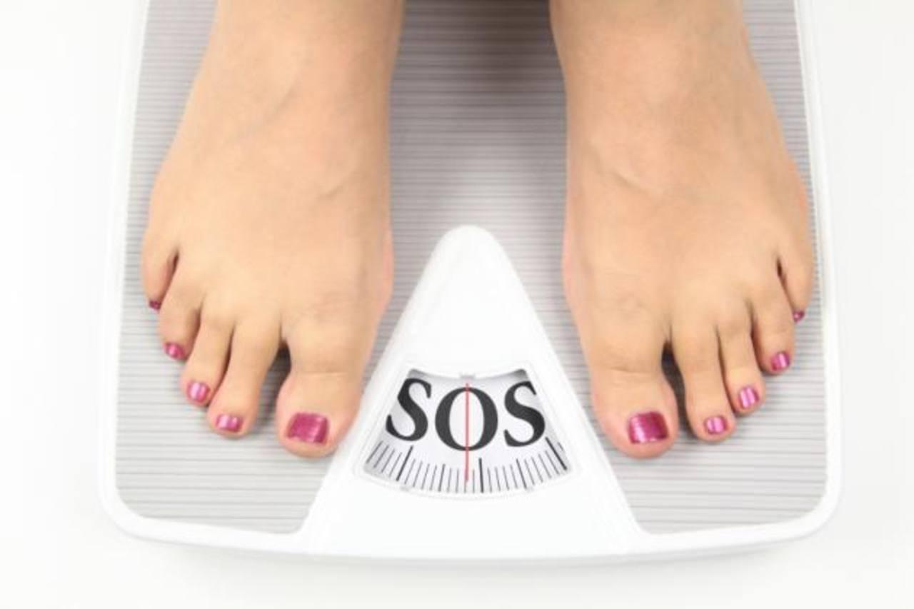 La obesidad es cuestión de hábitos, no de alimentos