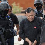 Supuesto capo El Repollo permanecerá en prisión