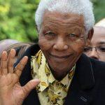 Mandela contrajo tuberculosis durante su encarcelamiento en la prisión de Robben Island.