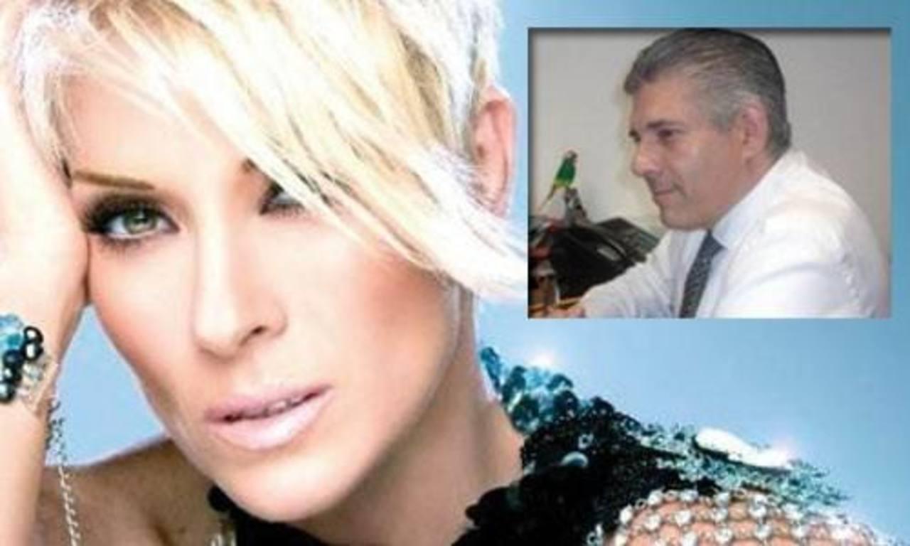 . FOTO EDH/FOTO DE noticias.prodigy.msn.com