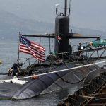 Los marines servirán como fuerzas de pronta reacción ante ataques a sedes diplomáticas. foto edh / efe