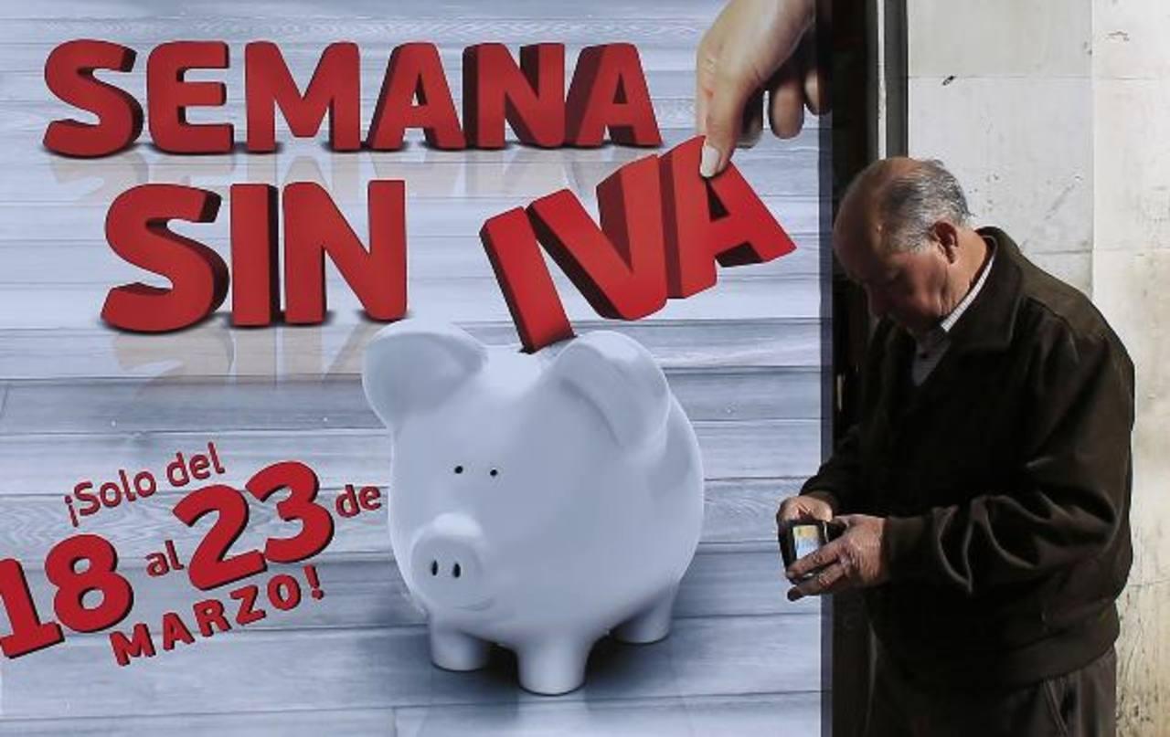 Las duras reformas dificultarán acceso pensión anticipada voluntaria y forzosa. foto edh/archivo