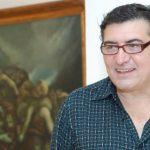 Fallece Rodolfo Molina, gestor cultural y curador de arte