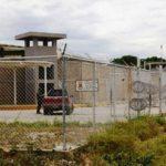 Abren discoteca en cárcel venezolana