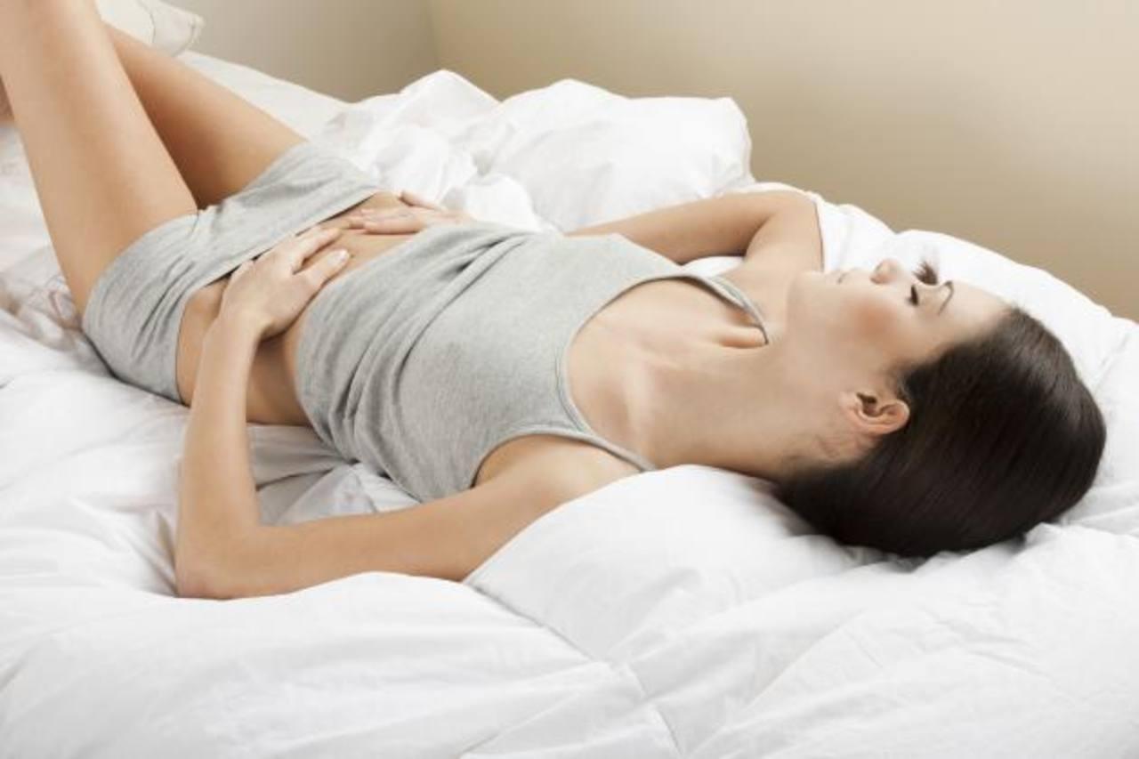En 2013 unas 12.340 mujeres estadounidenses tendrán cáncer de cuello uterino, según la Sociedad Estadounidense del Cáncer.