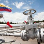 La economía de Nicaragua depende en buena medida del petróleo de Venezuela. foto EDH /