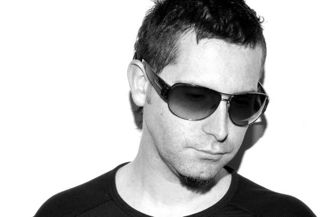 Damon Jee es uno de los DJ más importantes de la escena parisina y hoy llega al país para sacudir la pista de baile.