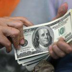 El Fondo Monetario insiste en la importancia de generar condiciones para la inversión privada. Foto EDH /archivo