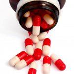 Cuando los fármacos son la enfermedad