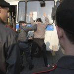 Los servicios secretos de Nicaragua y Rusia desmantelaron una red de narcotraficantes. FOTO EDH Agencias.