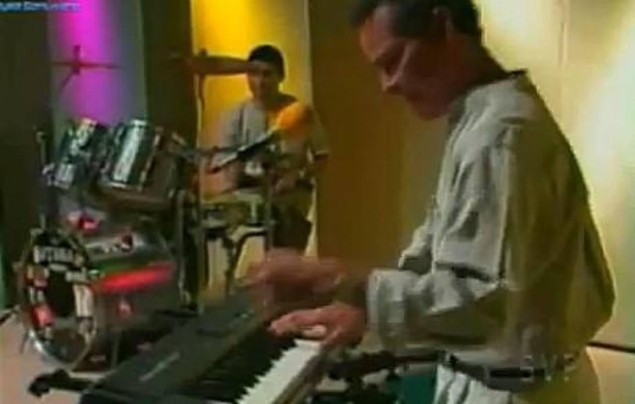 Los Beats tocarán a beneficio de la Fundación para la fibrosis quística de El Salvador
