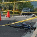 Un vigilante mató a un compañero que llegó a relevarlo tras una discusión en Ciudad Merliot. FOTO EDH Archivo.