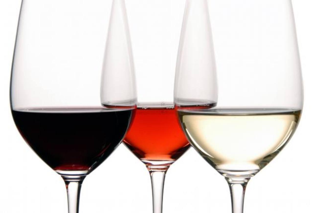 La degustación y cata de vinos también es parte del evento y estará a cargo de Edel Chicas. Foto/ EDH