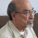 El Dr. Alfredo López Austin es parte del Instituto de Investigaciones Antropológicas de la Universidad Nacional Autonóma de México (UNAM). Posee una vasta publicación.