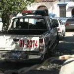 Policía confiesa participación en muerte de reo