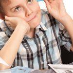 Tratamiento alternativo para niños hiperactivos