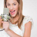 Violetta vuelve a Disney con más música