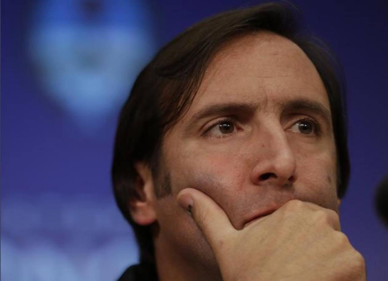 Ministro argentino se incomoda con pregunta de periodista