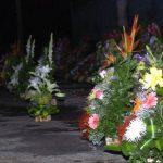 El comerciante César Obdulio Guzmán Membreño fue asesinado por varios sujetos en un auto. Foto EDH
